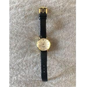 Kate Spade Metro Watch 34mm